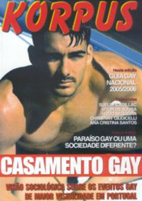 lesbicas tesoura portugal bate papo